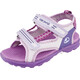 Viking Skumvaer Sandals Kids lilac